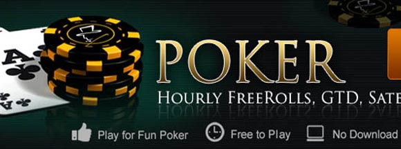 fortunejack bitcoin poker